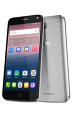 Alcatel OneTouch Pop 4+ Dual SIM