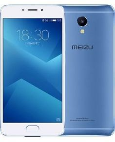 Meizu m5 Note 16GB photo
