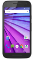 Motorola Moto G Turbo Edition XT1557