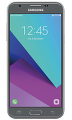 Samsung Galaxy J3 Emerge Sprint