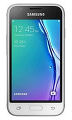 Samsung Galaxy J1 mini prime J106F/DS
