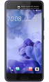 HTC U Ultra 16GB