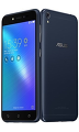 Asus Zenfone Live 16GB PH/VN/MY/BR/TW/HK
