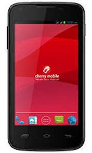 Cherry Mobile Nova 2 photo