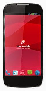 Cherry Mobile Flare S2 photo