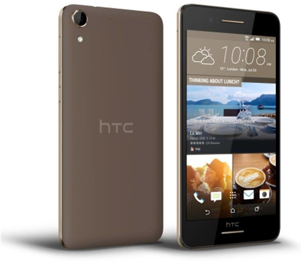 Htc Desire 728 Ultra Specs And Price Phonegg
