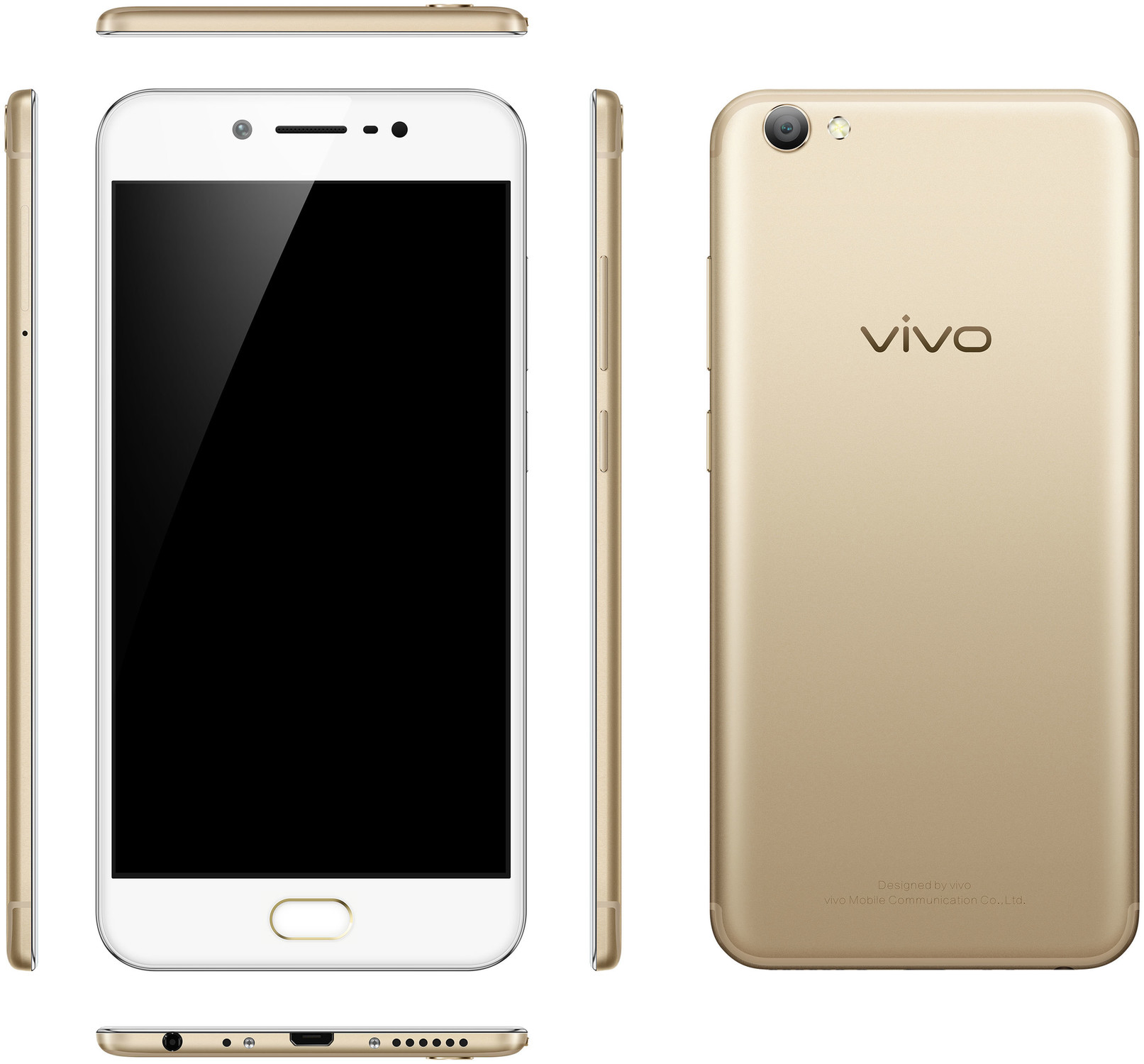 Vivo V5s Specs And Price Phonegg