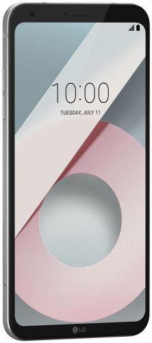 LG Q6a Dual SIM photo
