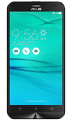 Asus Zenfone Go ZB552KL India 16GB