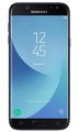 Samsung Galaxy J5 (2017) Global