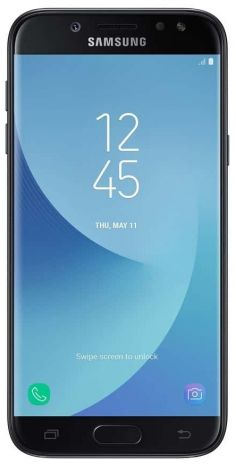 Samsung Galaxy J5 (2017) Global foto