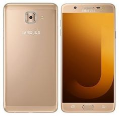 Samsung Galaxy J7 Max photo