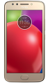 Motorola Moto E4 Plus (USA) 16GB