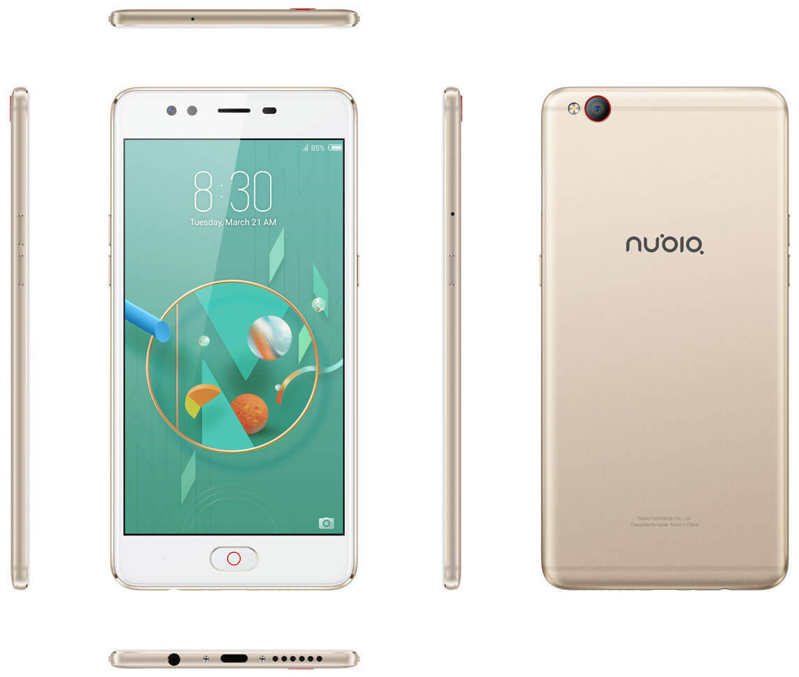 zte nubia m2 lite 32gb you plan