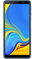 Samsung Galaxy A7 (2018) A730F/DS