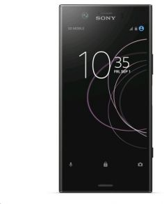 Sony Xperia XZ1 Compact Dual SIM photo