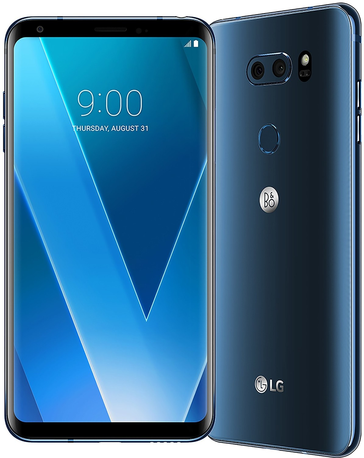 LG V30 64GB - Specs and Price - Phonegg