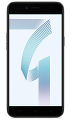 Oppo A71