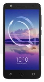 Alcatel U5 HD صورة