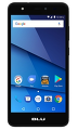 BLU Studio J8 LTE 16GB
