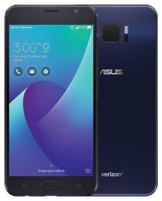 Asus Zenfone V V520KL photo