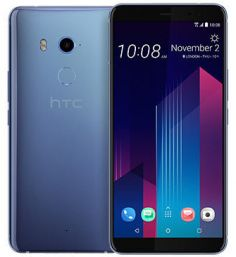 HTC U11 Plus 64GB photo