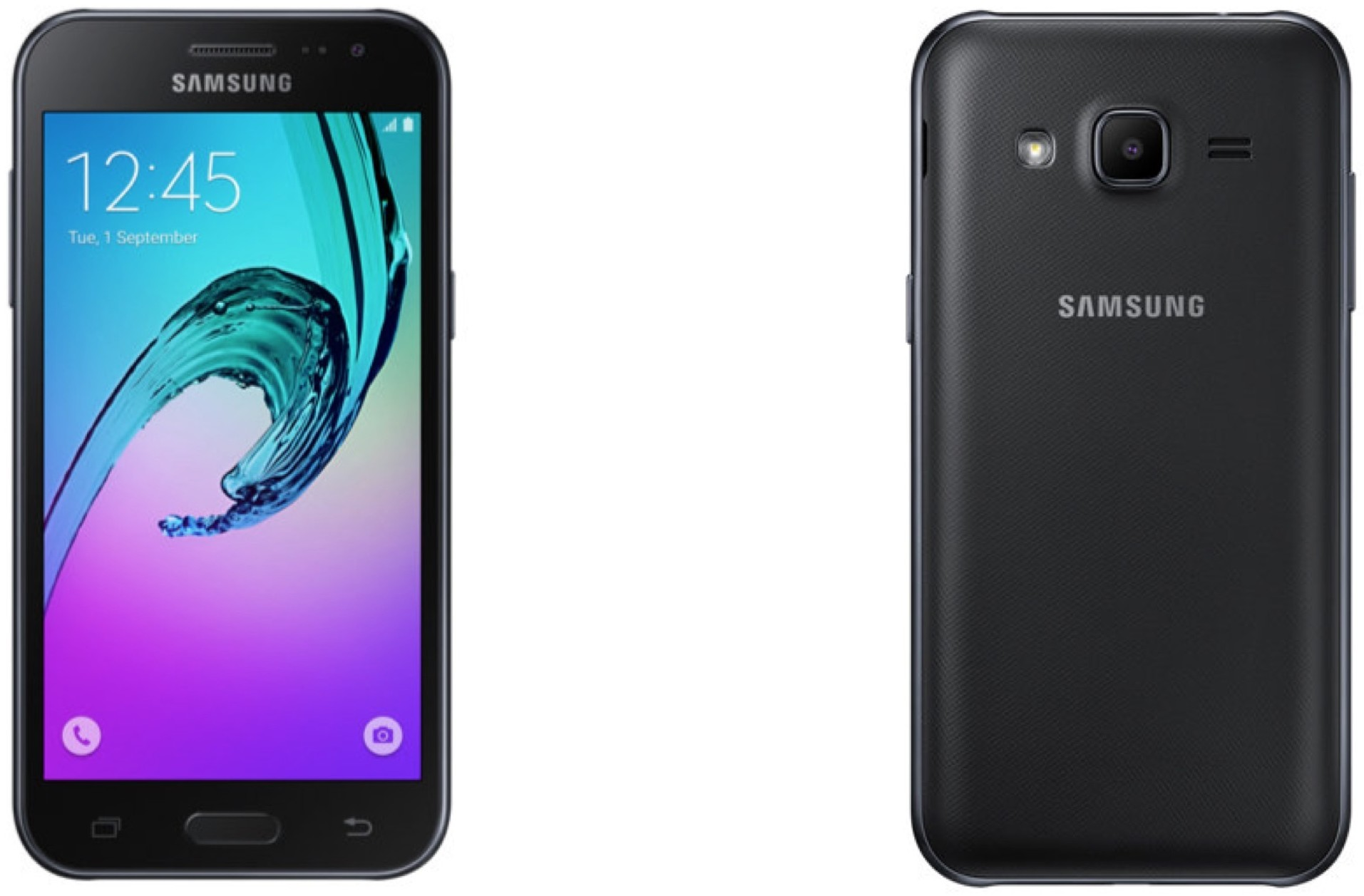 samsung galaxy j2 2017 specs and price phonegg. Black Bedroom Furniture Sets. Home Design Ideas