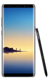 Samsung Galaxy Note8 SM-N950FD 128GB