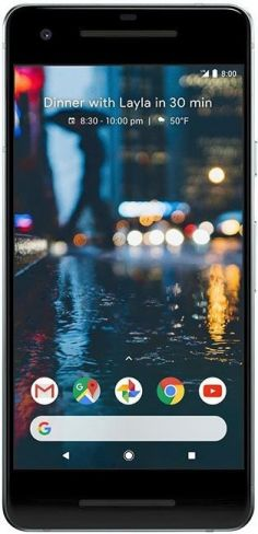 Google Pixel 2 128GB photo