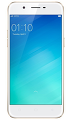 Oppo A39 Version 1