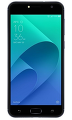 Asus Zenfone 4 Selfie Lite ZB553KL Global 16GB