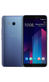 HTC U11 Plus 128GB Dual SIM