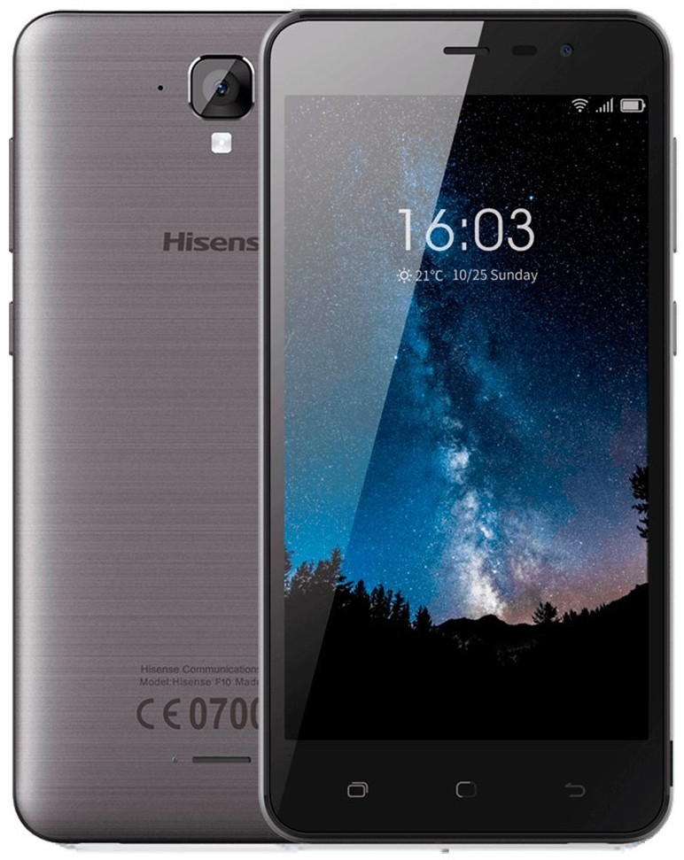 Hisense F10 Specs And Price Phonegg