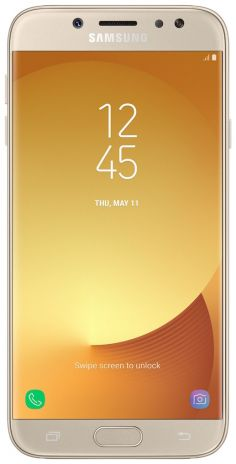 Samsung Galaxy J7 Pro 32GB photo