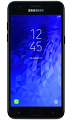 Samsung Galaxy J3 (2018) USA