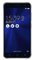 Asus Zenfone 3 ZE520KL Global 64GB