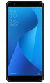 Asus Zenfone Max Plus (M1) China 16GB