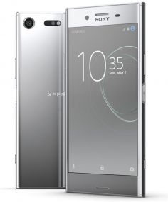 Sony Xperia H8541 photo