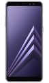 Samsung Galaxy A8+ (2018) A730F 64GB