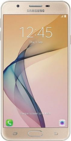 Samsung Galaxy J5 Prime EMEA 32GB photo