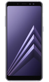 Samsung Galaxy A8 (2018) SM-A530F/DS 32GB