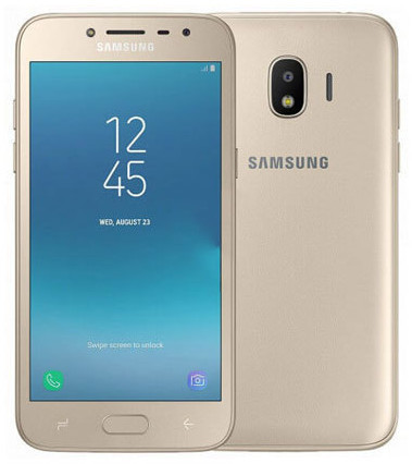 samsung galaxy j2 2018 specs and price phonegg. Black Bedroom Furniture Sets. Home Design Ideas