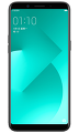 Oppo A83 China
