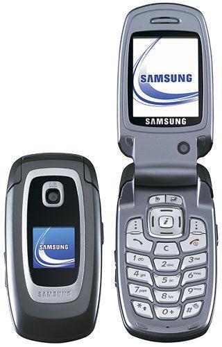 Nokia 5150 Samsung Z330 - Specs a...