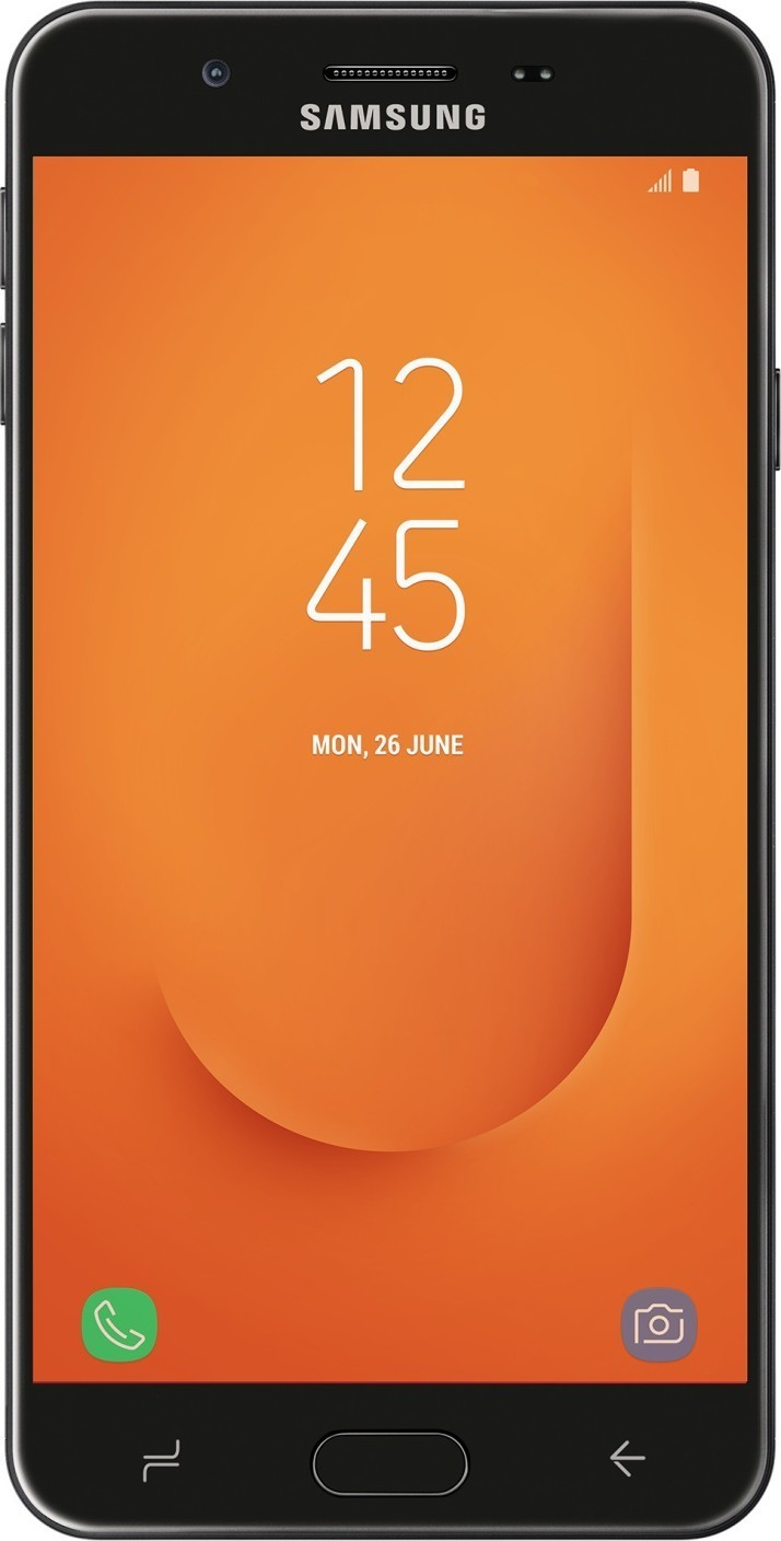 Samsung Galaxy J7 Prime 2 SM-G611FF/DS - Specs and Price