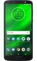 Motorola Moto G6 Plus Europe 128GB 6GB RAM Dual SIM