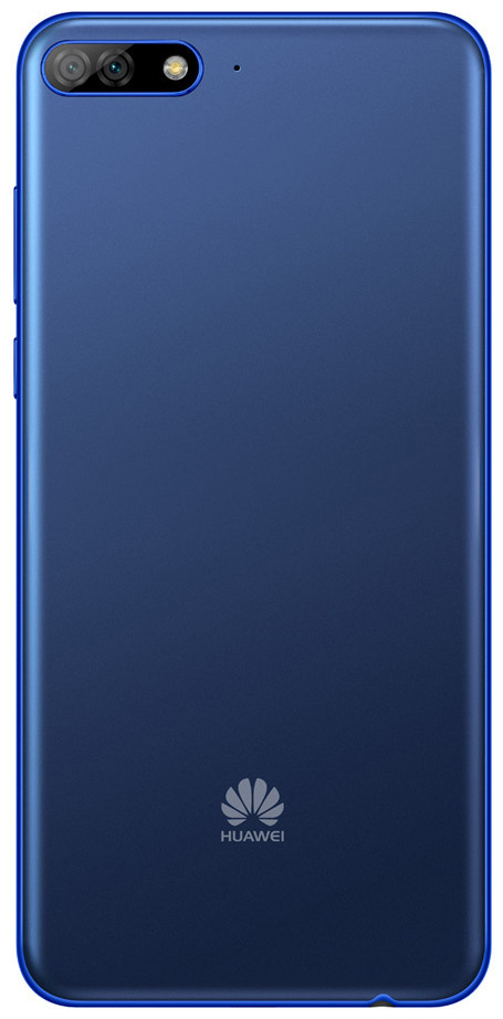 Huawei Y7 Prime (2018) LDN-L21 - Specs and Price - Phonegg