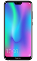 Huawei Honor 9N 128GB