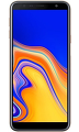 Samsung Galaxy J4+ 16GB