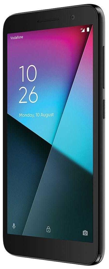 Vodafone Smart E9 Wallpapers: Vodafone Smart E9 Dual SIM